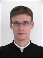 Pr. Marius-Petricã Ilieș